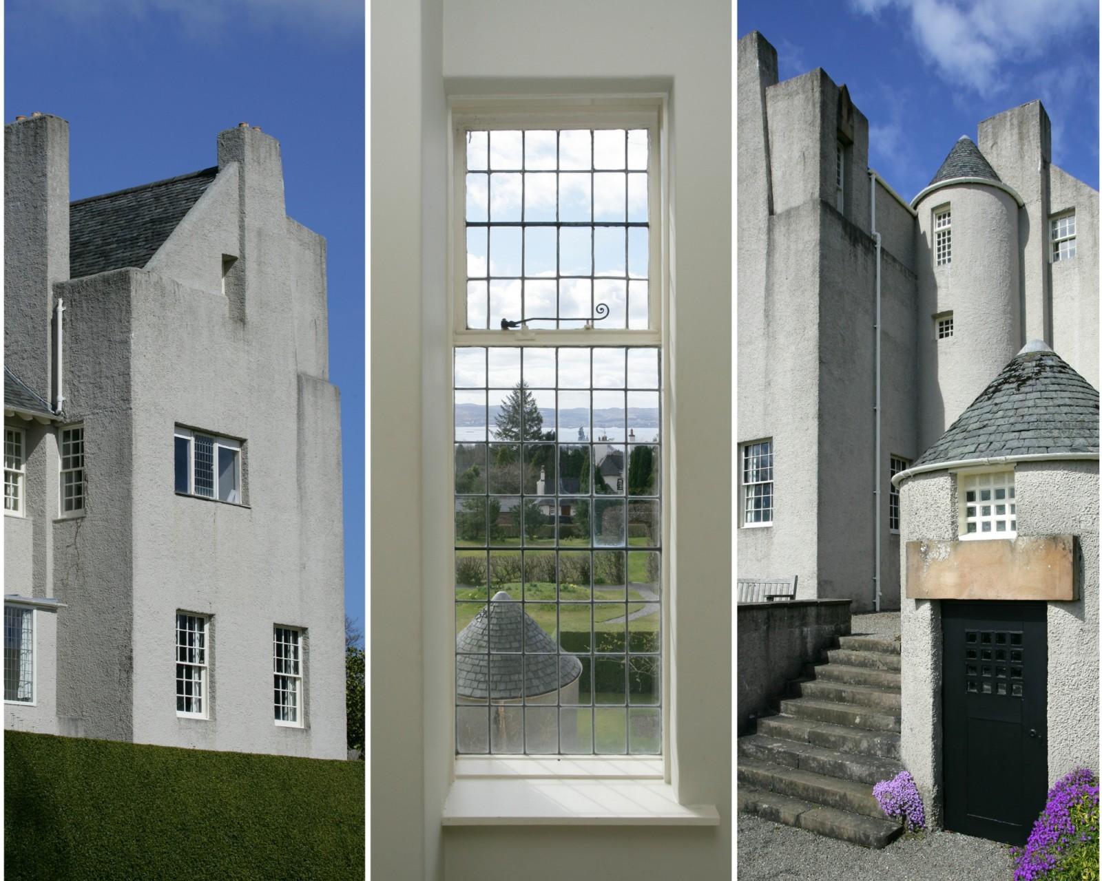 3-image-exterior-collage