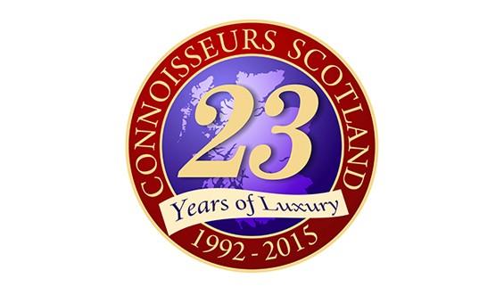 Connoisseurs-Scotland-Logo