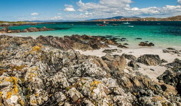 Isle-of-Iona