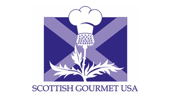 Scottish-Gourmet-USA-Logo