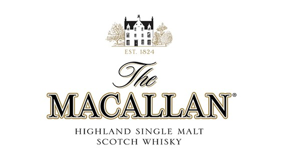 The-Macallan-Logo