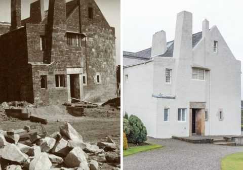 hill-house-before-and-after